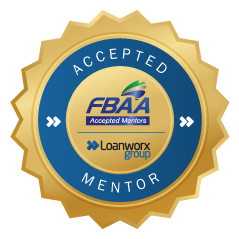 FBAA Accepted Mentor