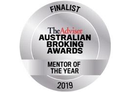 The Adviser Broker Awards